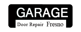 Garage Door Repair Fresno